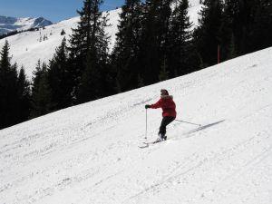 Estaciones de esquí de España. Vacaciones de invierno a la nieve 2012