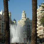 Valencia puede ser tu próxima salida turística
