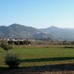 Turismo rural en la Sierra del Segura (Albacete)