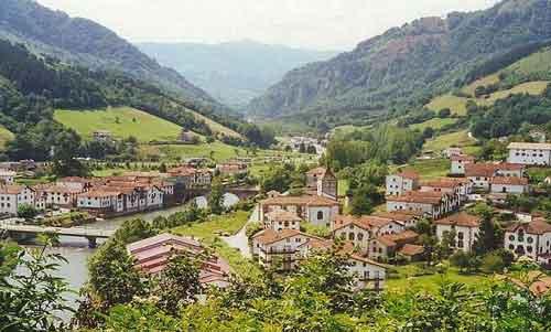 Una escapada a la Galicia romántica