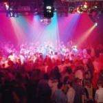 Ibiza en Junio, Julio, Agosto y Septiembre