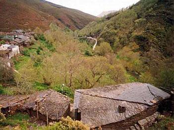 La provincia de León, cuarto destino español para turismo rural