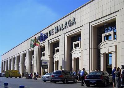 El turismo en Andalucía se potenciará con nuevos vuelos
