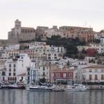 Descubre en un fin de semana las Islas Baleares