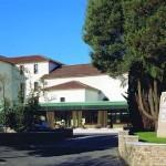 Ofertas en agosto en hoteles de Galicia