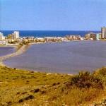Descubrir Murcia y Cartagena en un fin de semana de septiembre