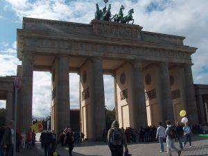 Berlín a tu alcance