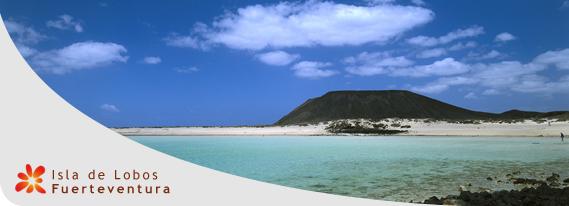 Viajes baratos a las Islas Canarias