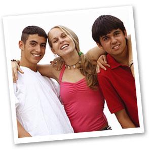 Viajes para jóvenes fuera de España