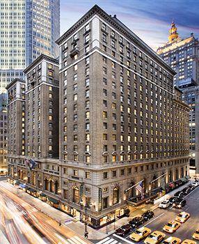 Aprovecha la bajada de los precios hoteleros a nivel mundial