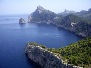 Recorremos las Islas Baleares