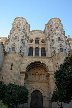 Málaga en otoño, disfruta de la escapada