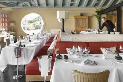 Jornadas gastronómicas en Santa Cruz de Tenerife
