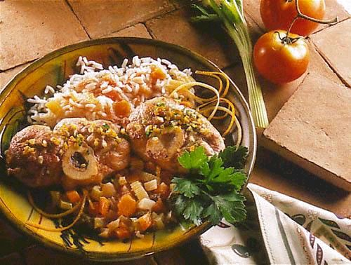Escapada gastronómica a Aragón