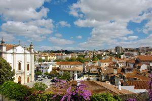 Semana Santa en Portugal