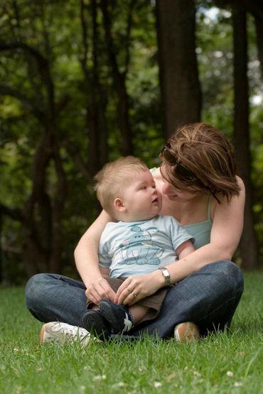 Escapada fin de semama para solteros con hijos