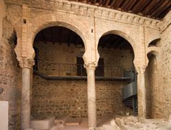 Toledo, redescubrir la historia castellana
