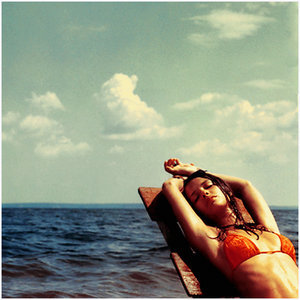 viajes-baratos-verano