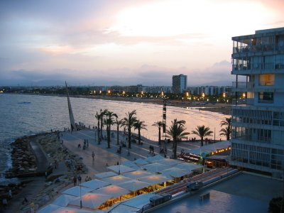 Salou. Destino favorito