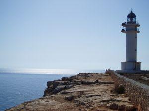 Hoteles en Formentera, la escapada perfecta