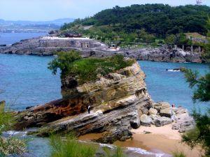 Agosto: los mejores destinos de playa II