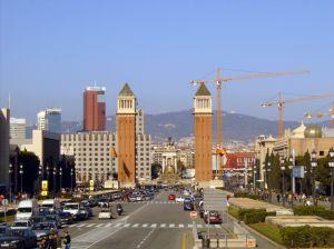Actividades para este verano en Barcelona