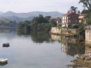 Vacaciones para dos a 4 hoteles con encanto en España
