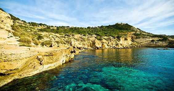 Conoce Mallorca en una escapada a las islas Baleares
