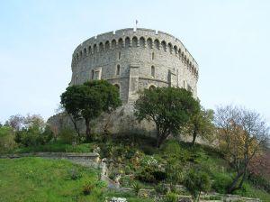 Visitas a castillos, vacaciones de historia