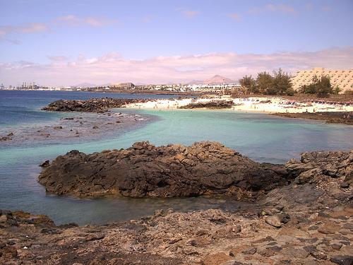Vacaciones en Lanzarote – El hotspot de Europa