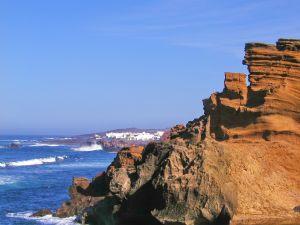 El número de turistas que visitaron España durante el pasado año se situó cerca de los 53 millones