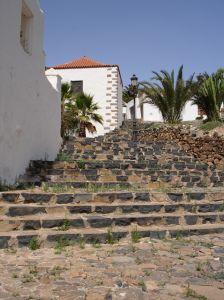 Vacaciones con encanto en Fuerteventura