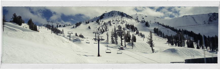 Los mejores destinos: Esquiar por Europa haciendo un buen presupuesto
