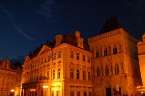 4 ciudades europeas románticas para San Valentín