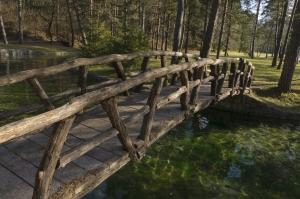 Puentes y Fiestas para tus viajes de fin de semana