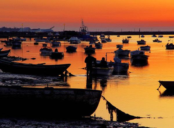 Algarve es uno de los secretos mejor conservados de Europa