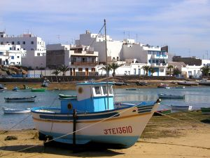 España aumenta en un 4,5% el múmero de turistas internacionales durante enero y febrero
