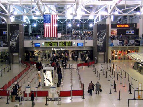 Viajes y vacaciones de verano a Nueva York desde Málaga con Delta Air Lines