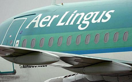 Irlanda más cerca con Aer Lingus. Vuelos y viajes baratos otoño-invierno