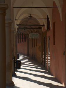 Descubre Italia este verano
