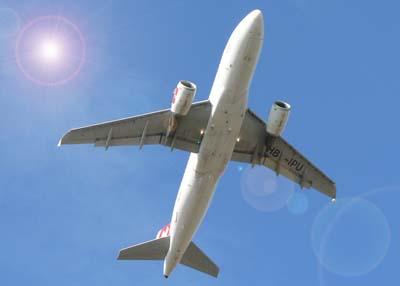 Más vuelos baratos para el verano