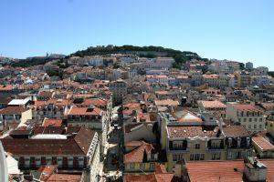 5 razones para visitar Lisboa