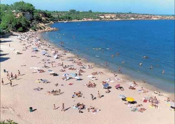 Ecoturismo en Tarragona