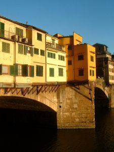 La Toscana, destino atractivo en otoño