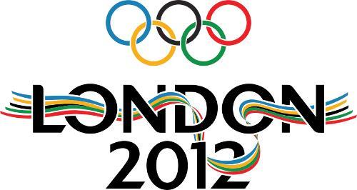 Juegos Olímpicos de Londres. Intercambio de casas, una opción barata para el próximo 2012