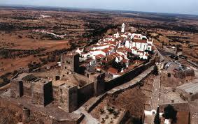 Monsaraz y Évora, Portugal, no te lo pierdas