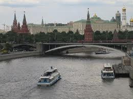 San Petersburgo, la bella ciudad rusa del Báltico