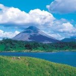 Costa Rica, destino de aventura o relax