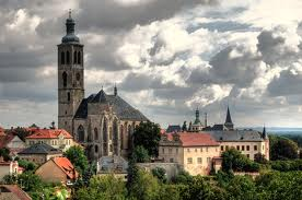 Praga, rutas por la Bohemia