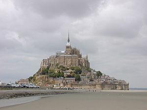 Mont_Saint-Michel_01